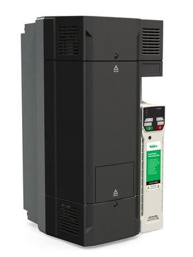 Unidrive M200 frequentieregelaar - Control Techniques