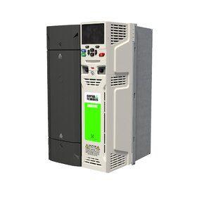 Unidrive M600 frequentieregelaar - Control Techniques