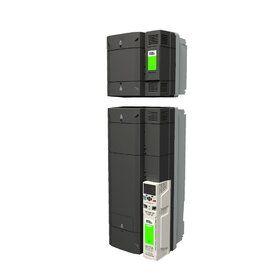 Unidrive M600 modulaire frequentieregelaar - Control Techniques