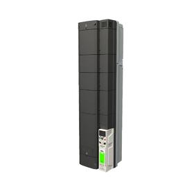 Elevator Drive E300 frequentieregelaar - Control Techniques