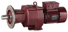 Compabloc LSRPM motorreductor - Leroy-Somer
