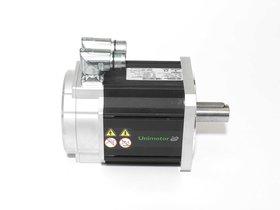 Unimotor HD servomotor - Control Techniques