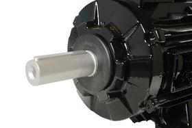 LSHRM Dyneo+® Hybride Reluctance AC motor - Leroy-Somer