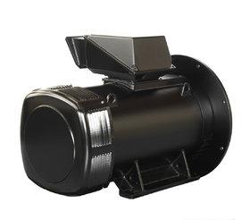 PLSES 4500 IMfinity® AC motor - Leroy-Somer