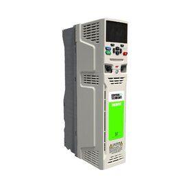 Unidrive M702 servoregelaar - Control Techniques
