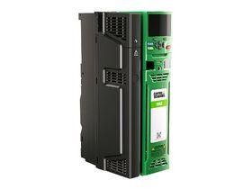 HVAC Drive H300 frequentieregelaar - Control Techniques